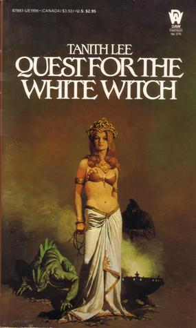 Quest for the White Witch-small