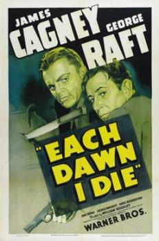 Raft_Dawn