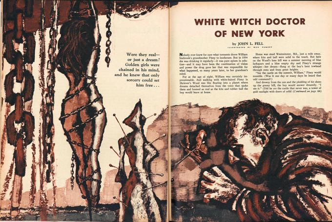 Richard Powers White Witch Doctor men 1957 01-small