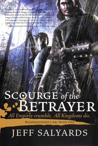 Scourge of the Betrayer-small