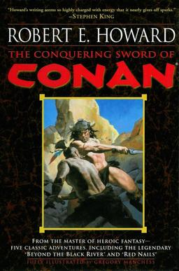 The Conquering Sword of Conan-small