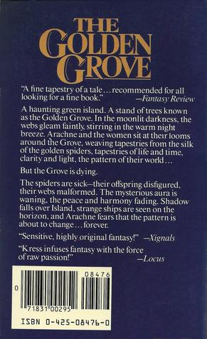 The Golden Grove back-small