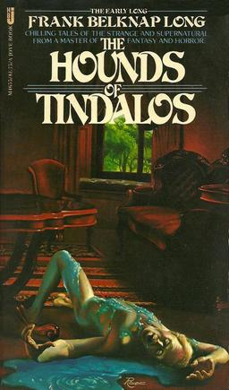 The-Hounds-of-Tindalos-small2