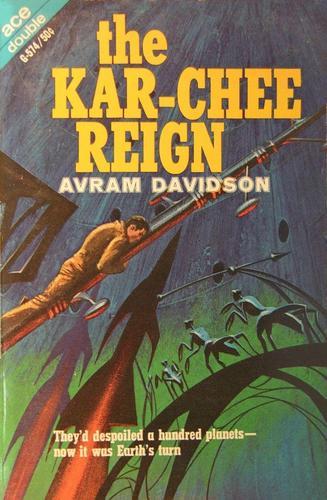 The Kar-Chee Reign-small