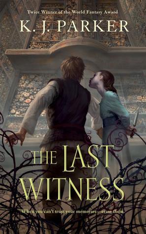 The-Last-Witness-mid