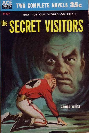 The Secret Visitors James White-small