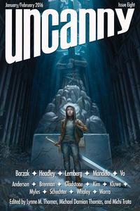 Uncanny-Magazine-Issue-8-rack