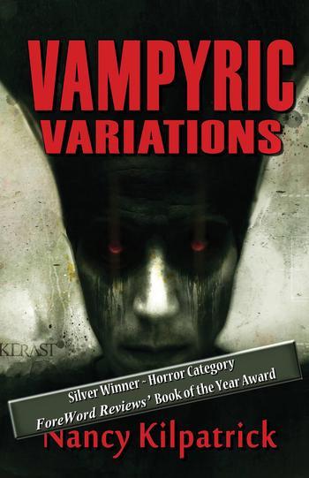 Vampyric Variations-small