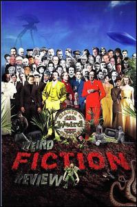 Weird-Fiction-Review-6-rack