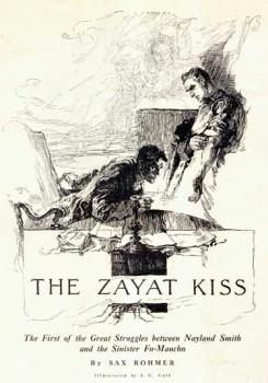 ZayatInColliers