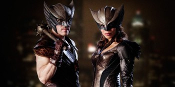 dc Hawkman-and-Hawkgirl-in-DCs-Legends-of-Tomorrow-Header