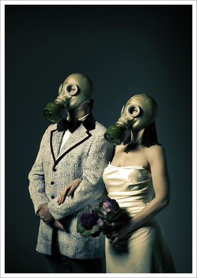 gas mask lovers-small