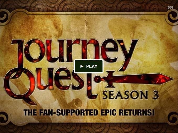 journeyquest season 3