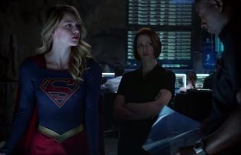 supergirl_2015