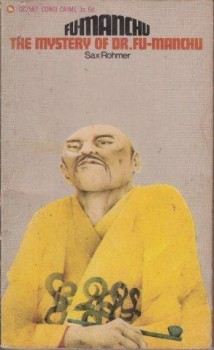 the-mystery-of-doctor-fu-manchu