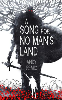 A Song for No Man's Land-small