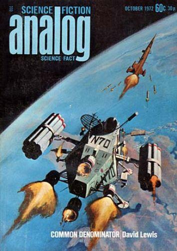 Analog October 1972-small