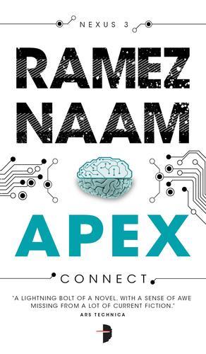 Apex Ramez Naam-small