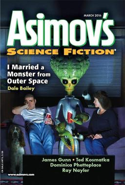Asimov's Science Fiction March 2016-small