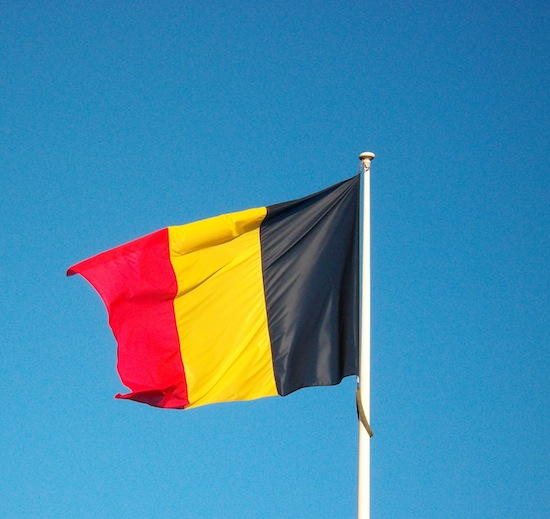 Belgian_Flag_(5089051595)