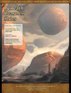 Beneath-Ceaseless-Skies-193-rack