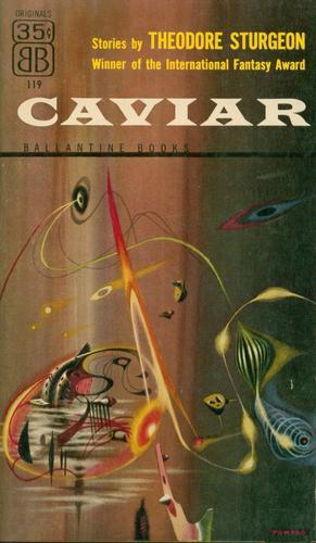Caviar 1955-small
