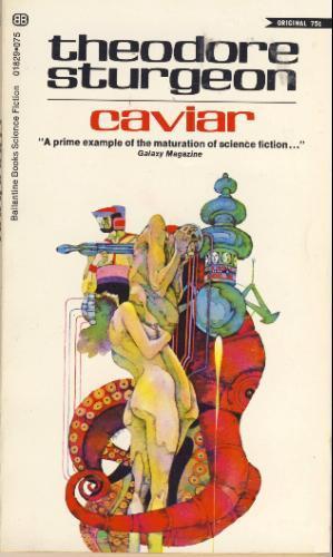 Caviar 1970-small