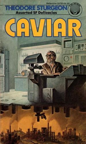 Caviar 1977-small