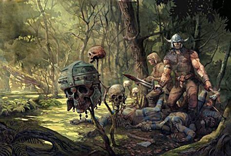 ConanRPG_Quickstart