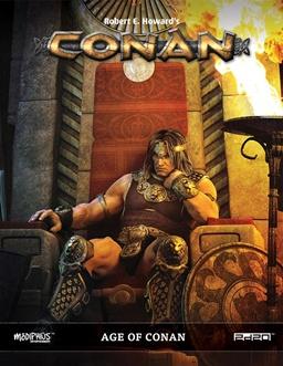 Conan_RPGCover