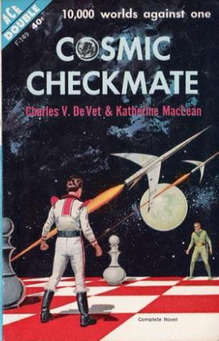 Cosmic Checkmate-small