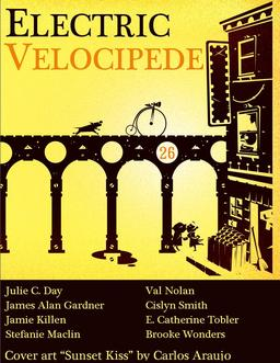 Electric Velocipede 26-small