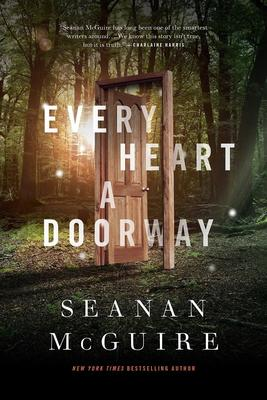 Every Heart a Doorway-small