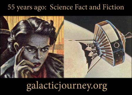 Galactic Journey logo