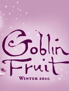 Goblin-Fruit-Winter-2016-rack