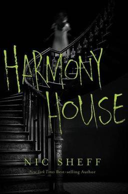 Harmony House Nic Sheff-small