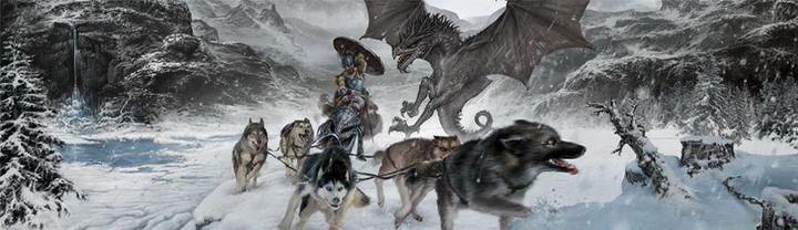 Heroic Fantasy Quarterly Q27-small