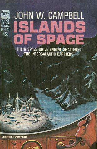 Islands of Space-small