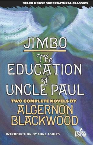 Jimbo and The Education of Uncle Paul-small