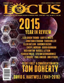 Locus February 2016-small