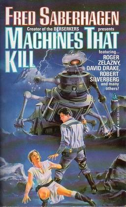 Machines That Kill Tor-small