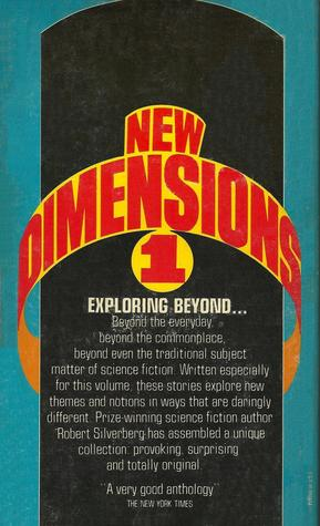 New Dimensions 1-back-small