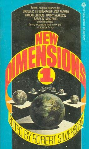 New Dimensions 1-small