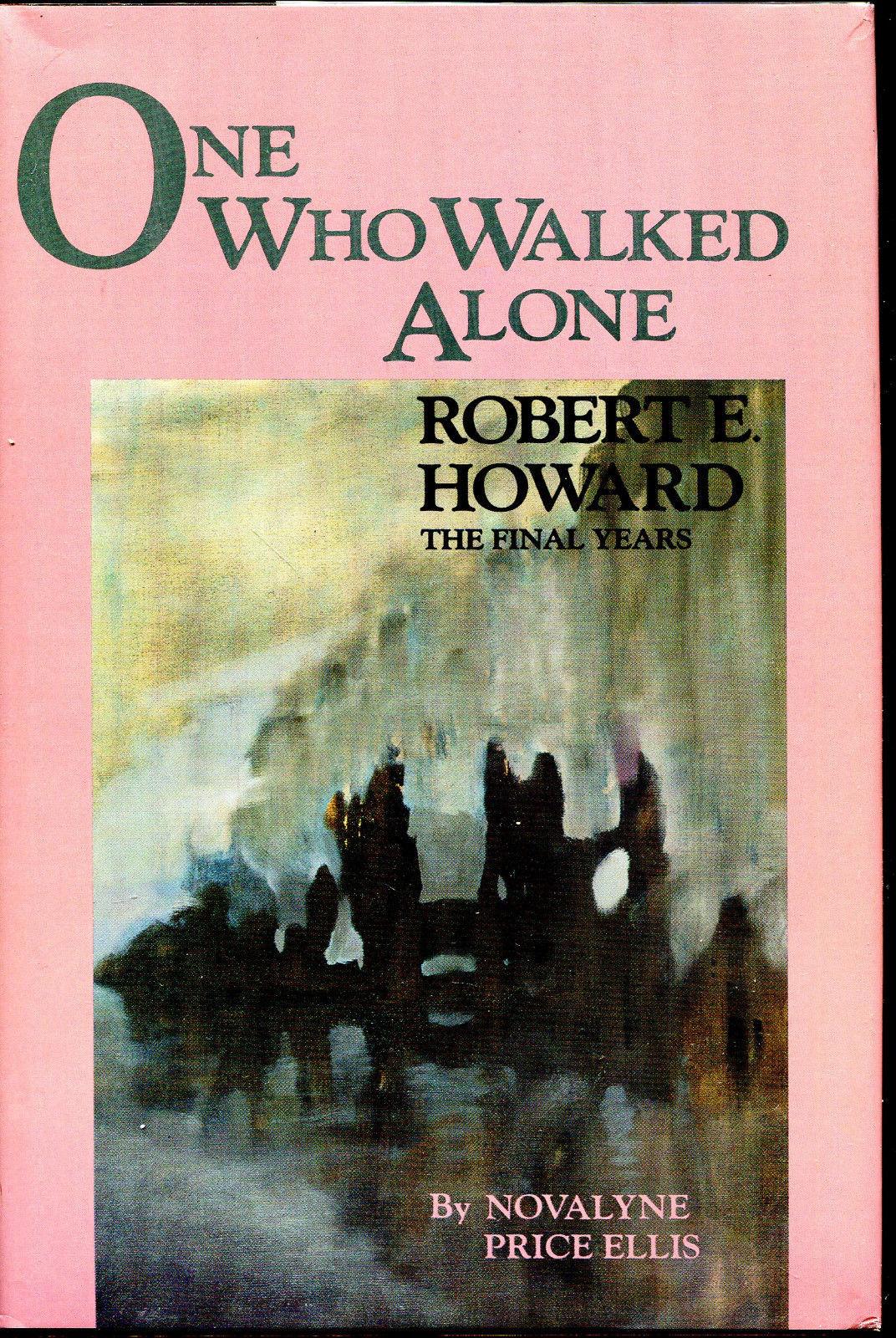 Black Gate 187 Discovering Robert E Howard