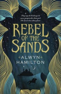 Rebel of the Sands-small