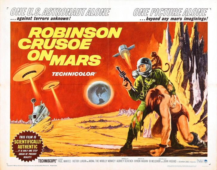 Robinson-Crusoe-on-Mars-poster-small