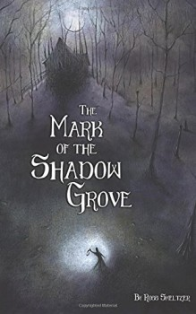Shadow Grove Cover