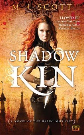 Shadow Kin MJ Scott-small