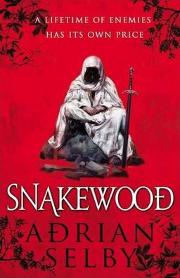 Snakewood-small