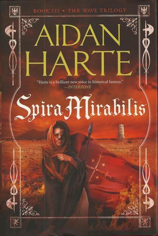 Spira Mirabilis Aidan Harte-small